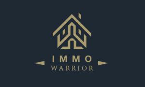 Immowarrior