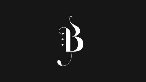 Bayeux en Musiques