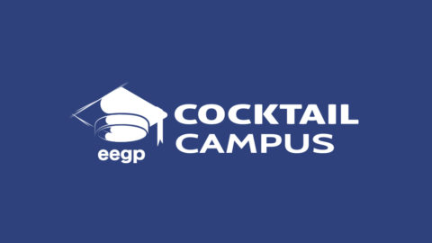 Cocktail Campus