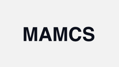 MAMCS