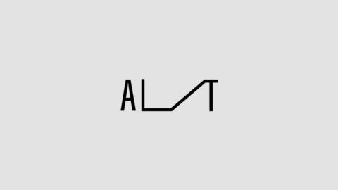 ALT STUDIO