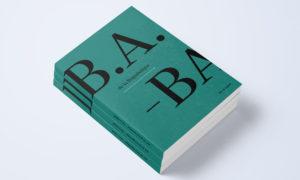 micro-édition-graphisme-design