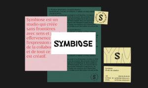 symbiose design de marque 2