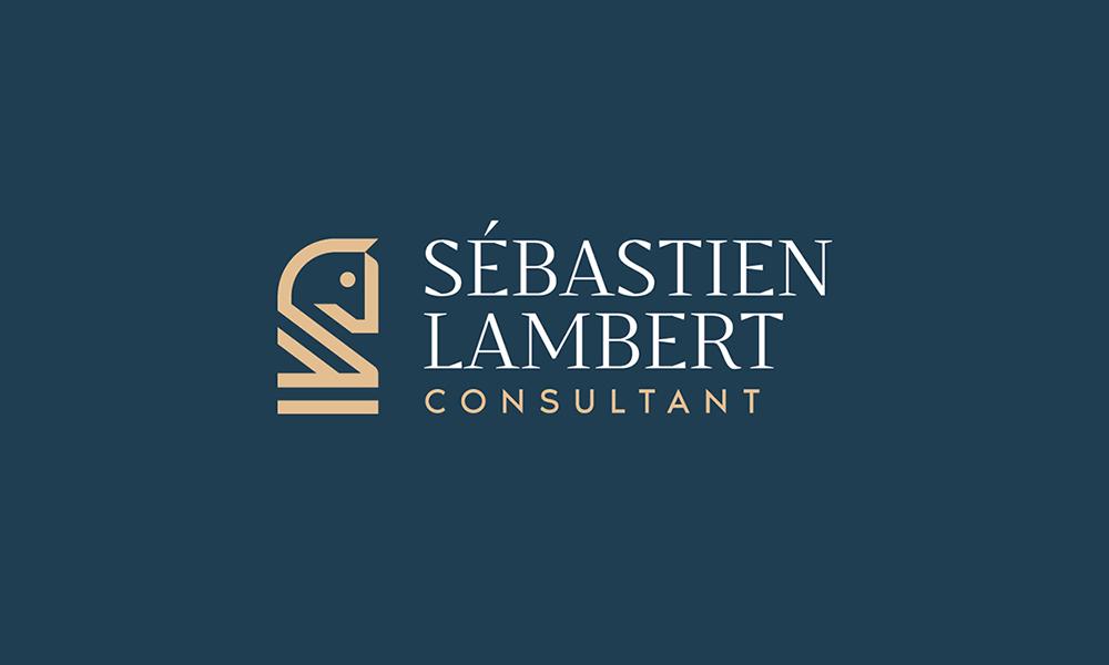 sébastien lambert logo (7)