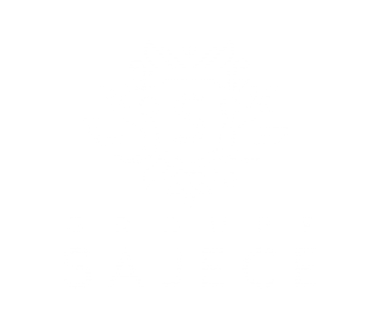 https://pierreappell.com/wp-content/uploads/2020/06/Logo-Groupe-SAJECE-768x672-1.png