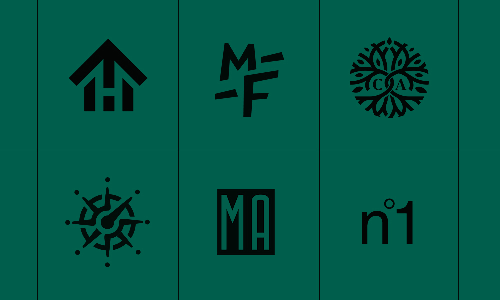 miniature-logofolio-1