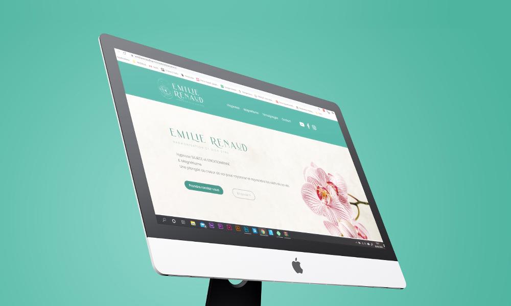 miniature-site-web-emilie-renaud